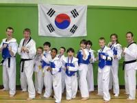 cheol-class-training-1
