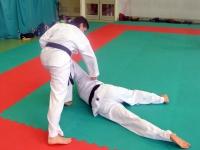 cheol-class-training-10