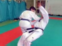cheol-class-training-11