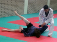 cheol-class-training-12