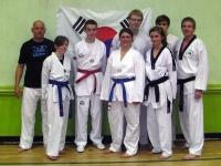 cheol-class-training-13
