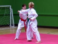 cheol-class-training-14