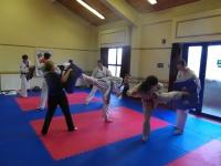 cheol-class-training-4