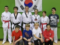 cheol-class-training-5