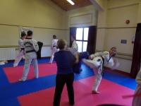cheol-class-training-6