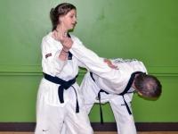 cheol-class-training-7