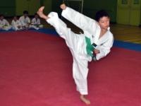 cheol-class-training-8