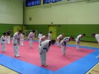 cheol-class-training-9