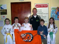 competitions-wins-medals-10