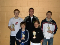 competitions-wins-medals-11