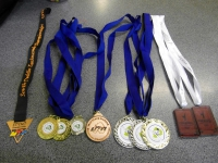 competitions-wins-medals-2