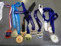 competitions-wins-medals-4