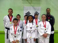 competitions-wins-medals-5