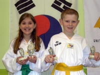 competitions-wins-medals-8