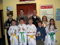 competitions-wins-medals-9