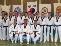 Seminars-4