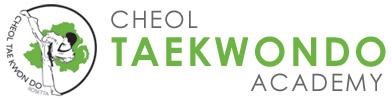 Cheol Taekwondo Academy